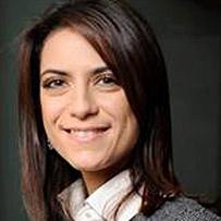 Rita Mourinha