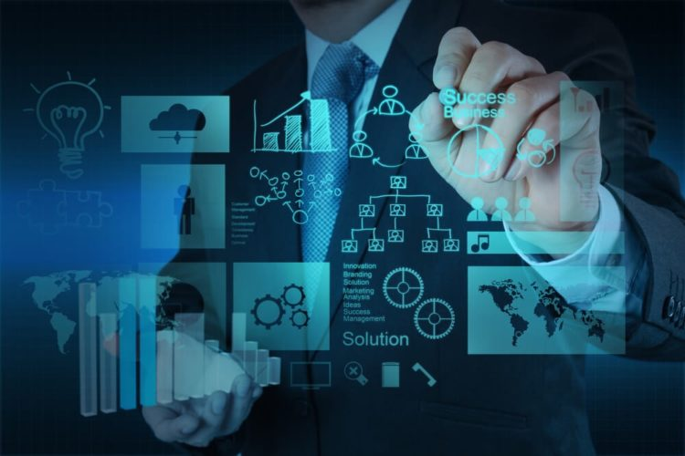 O outsourcing de Recursos Humanos: know-how, experiência e tecnologia aliados à gestão