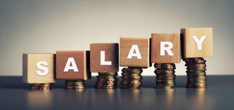 Sabe a diferença entre salário líquido e salário bruto?