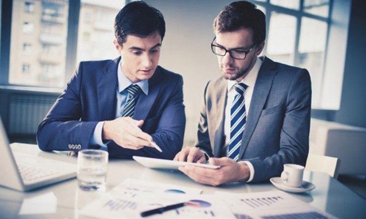 Job Sharing é uma nova forma de trabalho